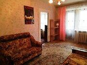 Продажа квартиры в Егорьевске - Фото 2