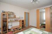 Продажа квартиры, Липецк, Ул. Имени Шуминского С.Л. - Фото 2