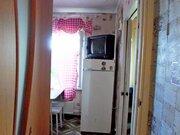 2-х комнатная 3-12 - Фото 4