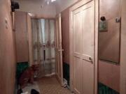 3 ком. Ближе к Центру, Купить квартиру в Барнауле по недорогой цене, ID объекта - 319110696 - Фото 7