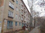 Продажа квартиры, Воронеж, Ул. Молодогвардейцев