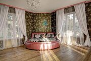 Коттедж. Решил. Купил, Продажа домов и коттеджей в Новосибирске, ID объекта - 502809365 - Фото 6