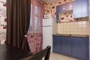 5 500 Руб., Сдам однокомнатную квартиру, Аренда квартир в Новоалтайске, ID объекта - 333447157 - Фото 5