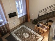 63 500 $, Квартира-студия в 2-а уровня, Купить квартиру в Витебске по недорогой цене, ID объекта - 314385785 - Фото 4
