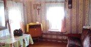 Дом в д.Вахромейка - Фото 2