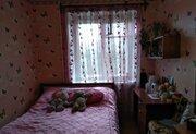 Сдам на длительный срок двухкомнатную квартиру -пр-д Ушакова 1 А. .