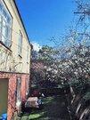 Абхазия. Н.Афон. Двухэтажный дом. 7 комнат. Сад 16 сот. 100 м. от моря - Фото 4