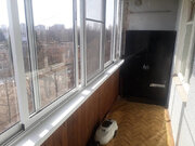 Аренда квартиры, Обнинск, Маркса пр-кт. - Фото 3