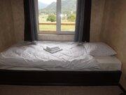 Гостевой дом в Чемале, Дома и коттеджи на сутки Чемал, Чемальский район, ID объекта - 502894241 - Фото 6