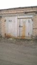 Челябинск - Фото 5