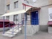 2 300 000 Руб., Помещение, 1этаж, ю/з р-н, отдельный вход, свободное назначение., Продажа торговых помещений в Ставрополе, ID объекта - 800378019 - Фото 2