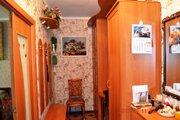 1 комнатная у метро Войковское, Аренда квартир в Москве, ID объекта - 310942979 - Фото 9