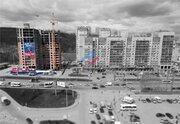 Продажа офиса 22 м2 в Сипайлово - Фото 3