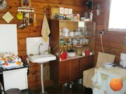 Продается дом, Дмитровское шоссе, 80 км от МКАД - Фото 4