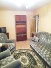 2х-комнатная квартира на Московском проспекте, Купить квартиру в Ярославле по недорогой цене, ID объекта - 323244310 - Фото 2