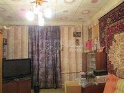 Продажа квартиры, Волгоград, Ул. Таращанцев - Фото 4