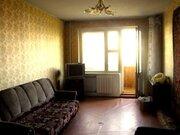 Продажа квартир ул. Стара Загора, д.188