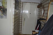 Продам 3-х комнатную квартиру в Юбилейном, Купить квартиру в Иркутске по недорогой цене, ID объекта - 319047223 - Фото 6