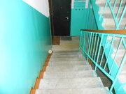 Коммунистическая 66, Купить квартиру в Сыктывкаре по недорогой цене, ID объекта - 320357165 - Фото 10