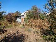 Продажа дома, Светлоярский район, Улица Абрикосовая - Фото 1