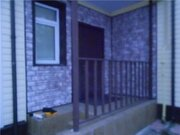 Аренда дома, Ярославль, Ул. Пестеля, Аренда домов и коттеджей в Ярославле, ID объекта - 502994932 - Фото 5