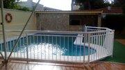 Вилла в Беникасиме, Продажа домов и коттеджей Кастельон, Испания, ID объекта - 503435396 - Фото 3