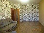 Квартира для успешной семьи у Лахта Центра., Аренда квартир в Санкт-Петербурге, ID объекта - 327393791 - Фото 2