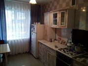 Продажа квартир ул. Перспективная, д.23