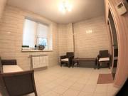 Таунхаус в эжк Эдем, Таунхаусы в Москве, ID объекта - 502881304 - Фото 6