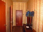 700 000 Руб., 3 км.кв., Купить квартиру в Кинешме по недорогой цене, ID объекта - 322819721 - Фото 6