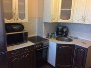 Квартира, Мурманск, Шабалина, Купить квартиру в Мурманске по недорогой цене, ID объекта - 321643467 - Фото 6