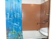 Сдам 3 комнатную квартиру за 11 тыс.руб, Аренда квартир в Воронеже, ID объекта - 329955124 - Фото 12