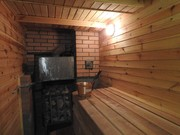 Продажа дома в Беларуси- Миоры на берегу озера. Недвижимость Беларуси - Фото 2
