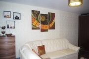 Однокомнатная квартира 47 кв.м. г. Лобня ул. Катюшки дом 62 - Фото 5