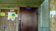 Продажа квартиры, Нижний Тагил, Ул. 9 Января, Купить квартиру в Нижнем Тагиле по недорогой цене, ID объекта - 321080879 - Фото 3