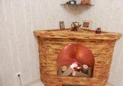 Продается квартира Респ Крым, г Симферополь, ул Гагарина, д 24 - Фото 4