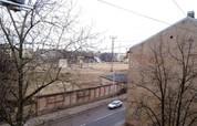 Продажа квартиры, Улица Александра Чака, Купить квартиру Рига, Латвия по недорогой цене, ID объекта - 318387404 - Фото 5