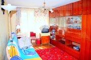 Продажа квартиры, Улица Аглонас