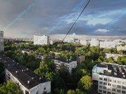 Продажа квартиры, м. Черкизовская, Ул. Черкизовская Б.