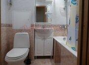 Квартира с хорошим ремонтом Реутовская улица, дом 22к2 - Фото 5