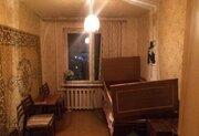 Продам 2-к кв.на Советской Армии!, Купить квартиру в Рязани по недорогой цене, ID объекта - 326048323 - Фото 7