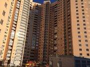 Квартира 1-комнатная Саратов, 3-я дачная, ул Лунная