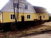 Дом по улице Тепловозная - Фото 1