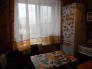 900 000 Руб., Продаю 1 комнатную, Купить квартиру в Кургане по недорогой цене, ID объекта - 319577295 - Фото 2