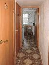 Продам 1-к квартиру, Дмитров город, 2-я Центральная улица 7 - Фото 5