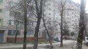 Продам 3 ккв 60 м2 в центре города на ул. Ипподромная - Фото 1