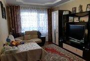 Квартира, ул. Губкина, д.24 к.к1 - Фото 2