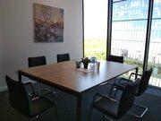 Сдаем офис 16 м.кв.(3 рабочих места) в аренду в БЦ Лотос. - Фото 2