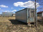 Участок 15 соток ИЖС в поселке Сосново, Приозерский р-н. - Фото 5