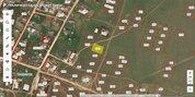 Продажа участка, Оленевка, Черноморский район, Ул. Дружбы - Фото 2